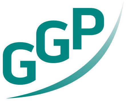 ggp_logo_hq
