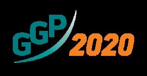 GGP2020 – GGP